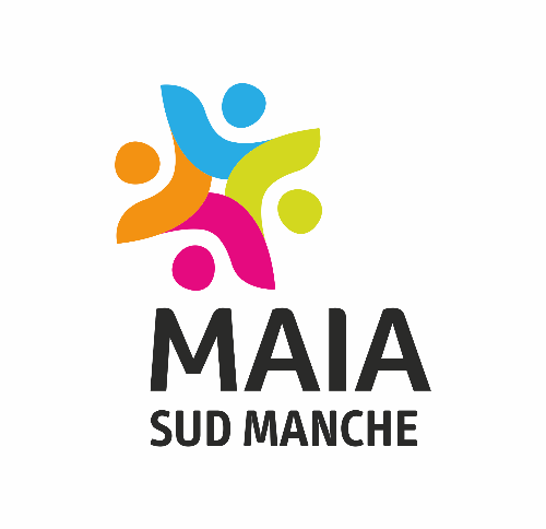 Contact MAIA Sud Manche